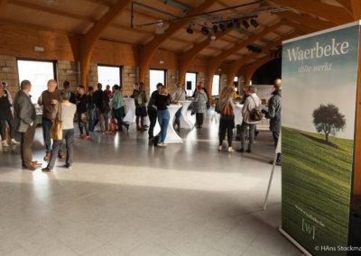 waerbeke-conferentie2016-hs104_lr