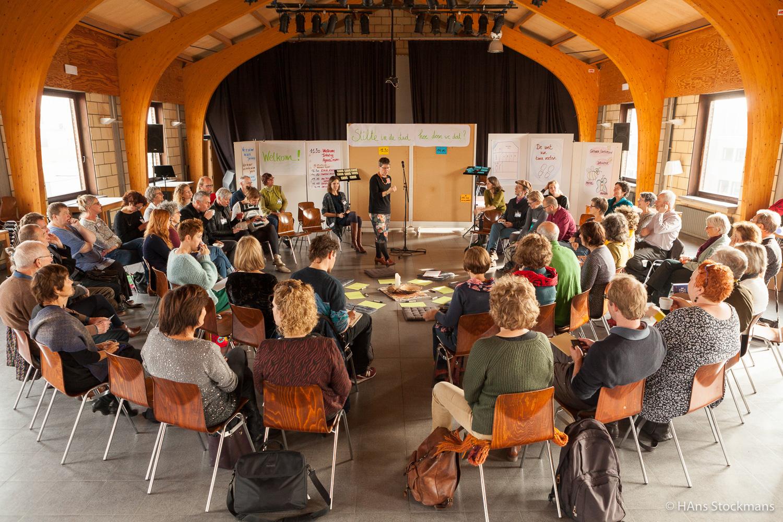 waerbeke-conferentie2016-hs121_lr