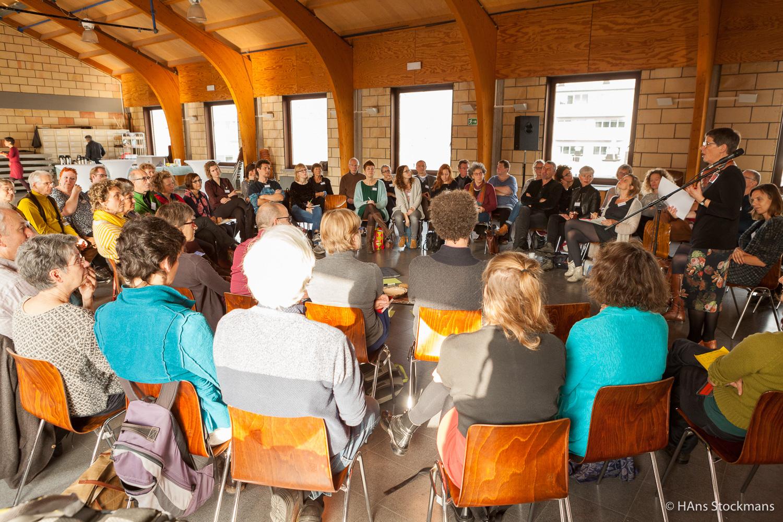 waerbeke-conferentie2016-hs125_lr