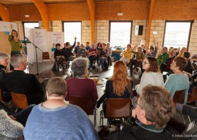 waerbeke-conferentie2016-hs130_lr