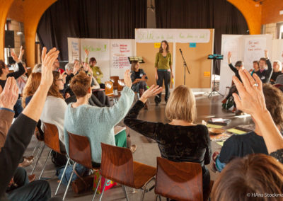 waerbeke-conferentie2016-hs132_lr