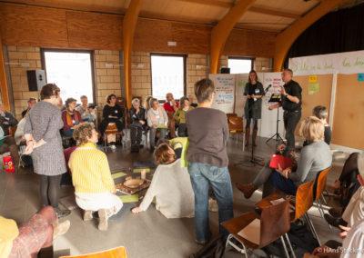 waerbeke-conferentie2016-hs149_lr