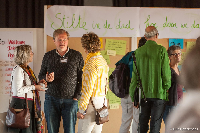 waerbeke-conferentie2016-hs176_lr