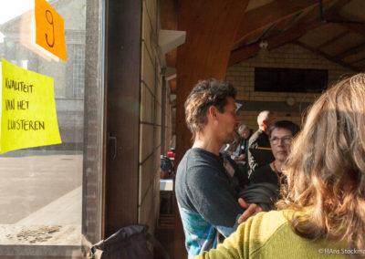 waerbeke-conferentie2016-hs193_lr