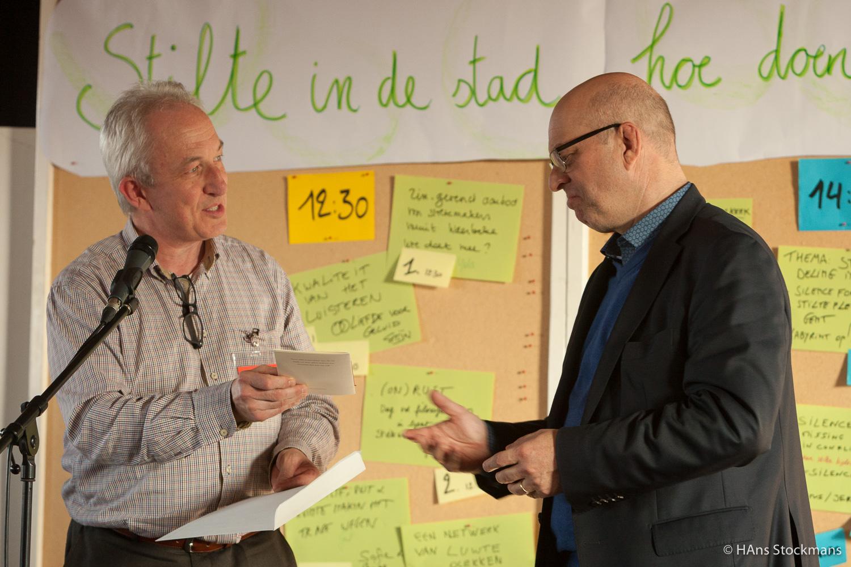 waerbeke-conferentie2016-hs246_lr