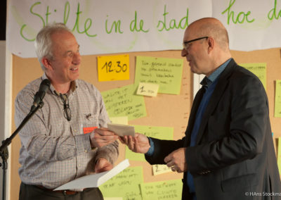 waerbeke-conferentie2016-hs247_lr