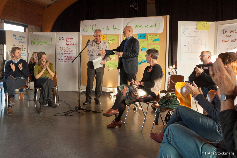 waerbeke-conferentie2016-hs248_lr