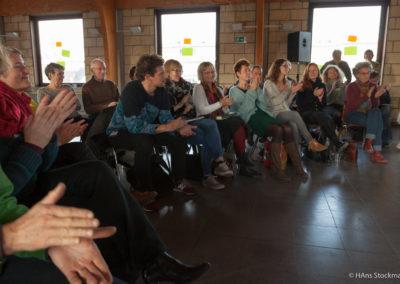 waerbeke-conferentie2016-hs249_lr
