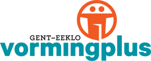 logo-Vormingplus-Gent-Eeklo