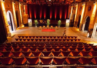 Waerbeke-conferentie2017-HS006_LR