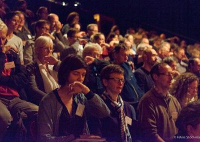 Waerbeke-conferentie2017-HS031_LR