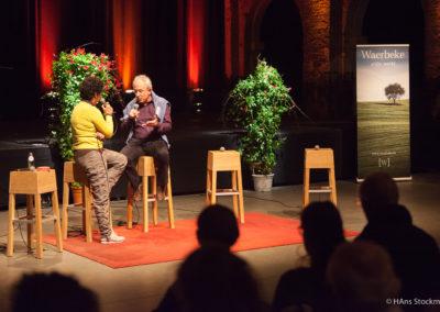Waerbeke-conferentie2017-HS040_LR