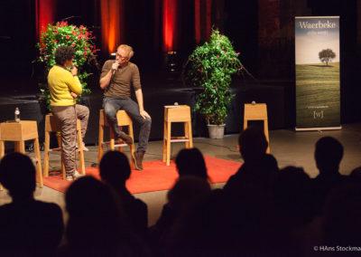 Waerbeke-conferentie2017-HS064_LR