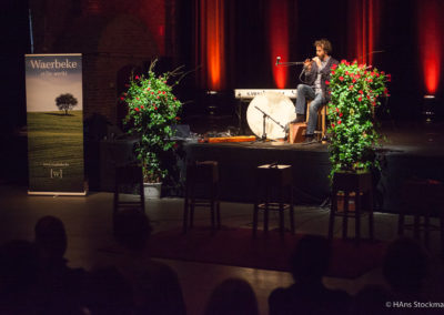 Waerbeke-conferentie2017-HS108_LR