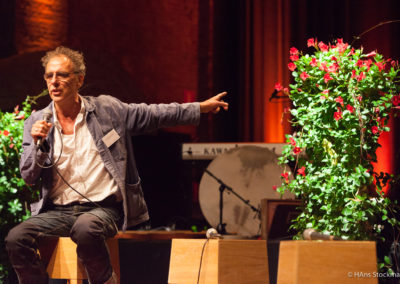 Waerbeke-conferentie2017-HS129_LR