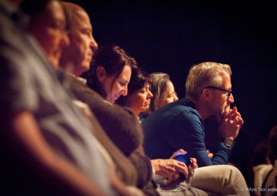 Waerbeke-conferentie2017-HS134_LR