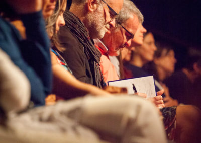 Waerbeke-conferentie2017-HS136_LR