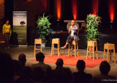 Waerbeke-conferentie2017-HS138_LR