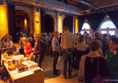 Waerbeke-conferentie2017-HS155_LR