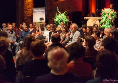 Waerbeke-conferentie2017-HS175_LR