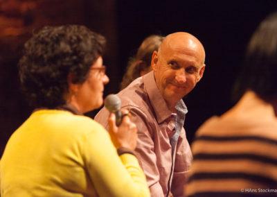 Waerbeke-conferentie2017-HS198_LR