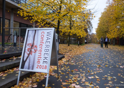 Waerbekeconferentie2018-HS002_LR