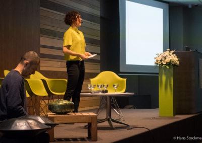 Waerbekeconferentie2018-HS042_LR