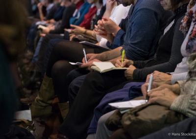 Waerbekeconferentie2018-HS061_LR