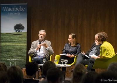 Waerbekeconferentie2018-HS091_LR