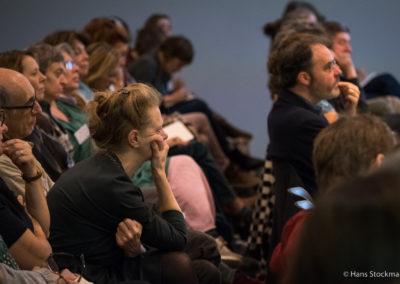 Waerbekeconferentie2018-HS100_LR
