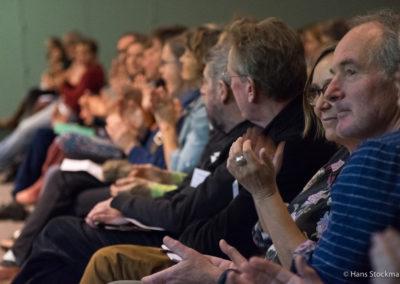 Waerbekeconferentie2018-HS122_LR