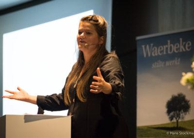 Waerbekeconferentie2018-HS165_LR
