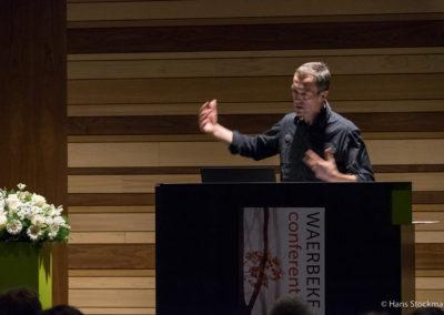Waerbekeconferentie2018-HS190_LR