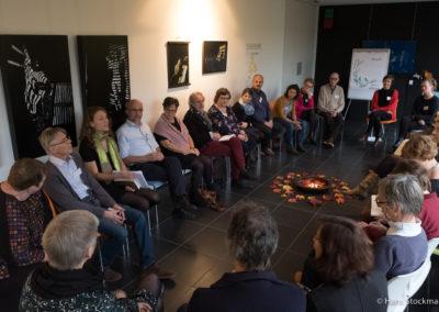 Waerbekeconferentie2018-HS212_LR