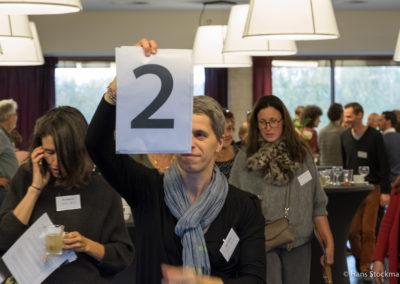 Waerbekeconferentie2018-HS263_LR