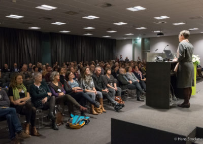 Waerbekeconferentie2018-HS332_LR