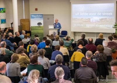 Waerbekeconferentie2019-HS023_LR