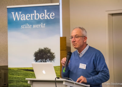 Waerbekeconferentie2019-HS030_LR