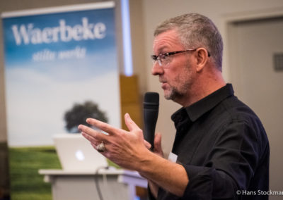 Waerbekeconferentie2019-HS124_LR