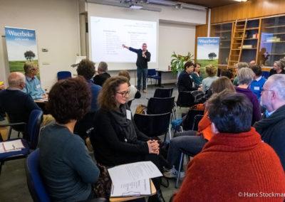 Waerbekeconferentie2019-HS143_LR