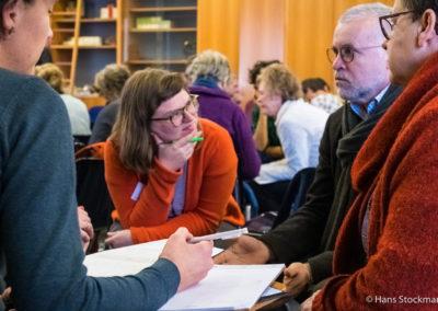 Waerbekeconferentie2019-HS146_LR