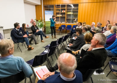 Waerbekeconferentie2019-HS258_LR