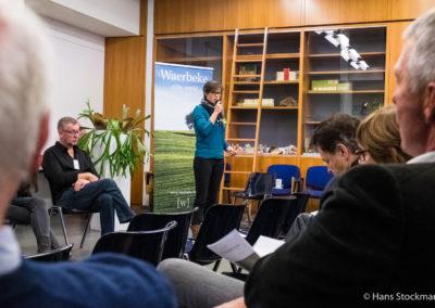 Waerbekeconferentie2019-HS259_LR