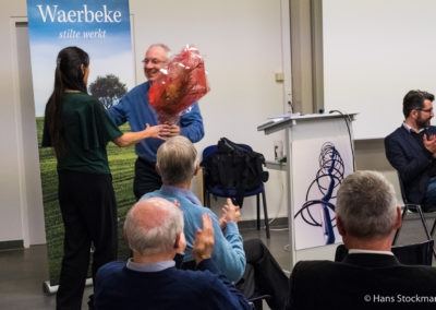 Waerbekeconferentie2019-HS280_LR