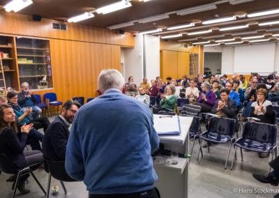 Waerbekeconferentie2019-HS283_LR